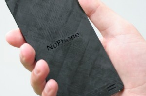NoPhone (1)