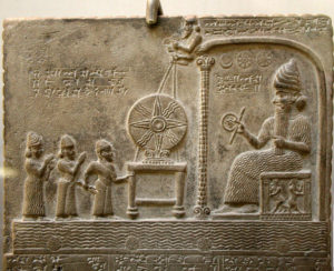 800px-tablet_of_shamash_relief