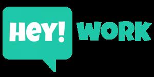 HeyWork-logo__green-font